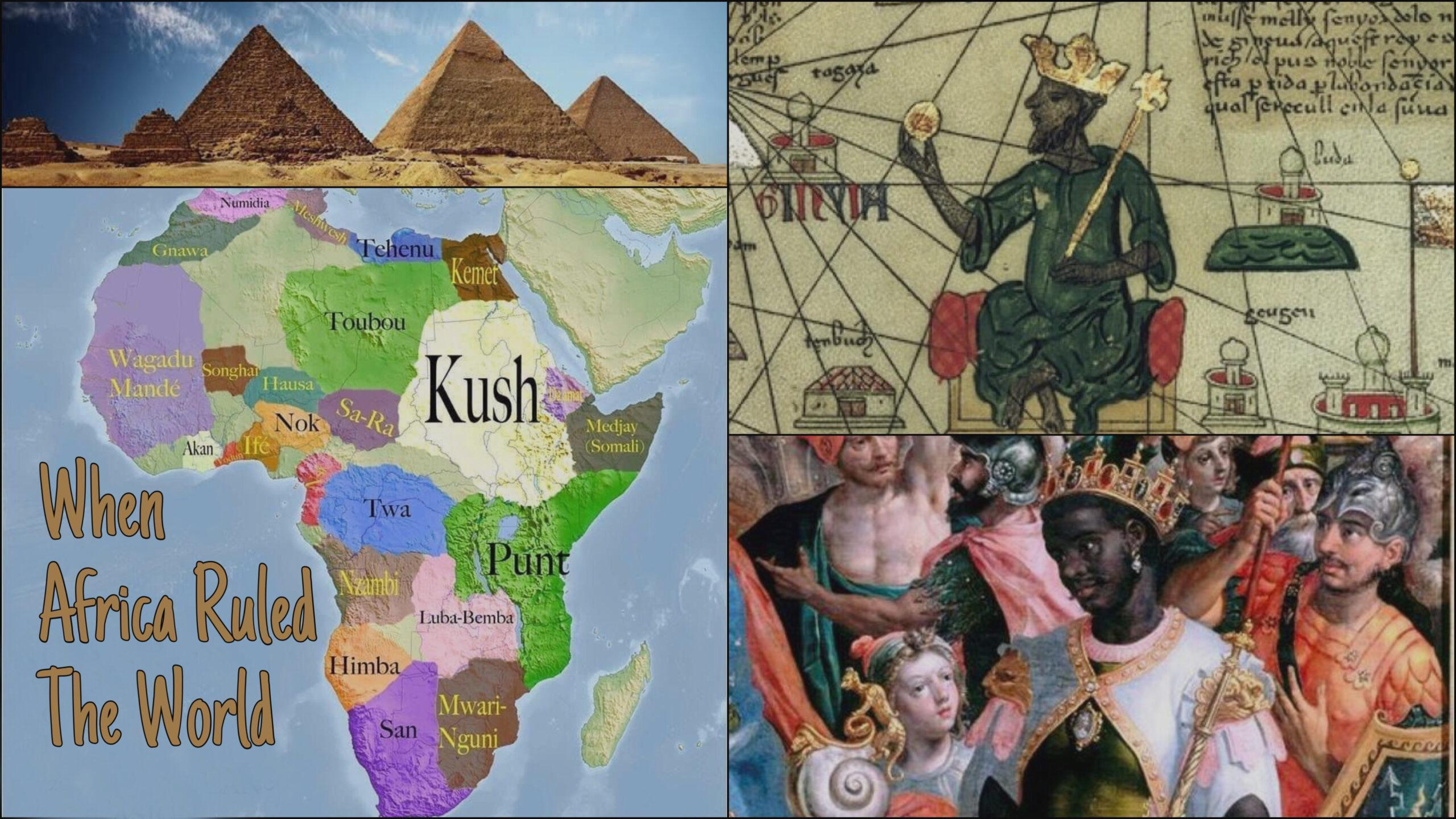 Ancient History of The World  In Antiquity cover image