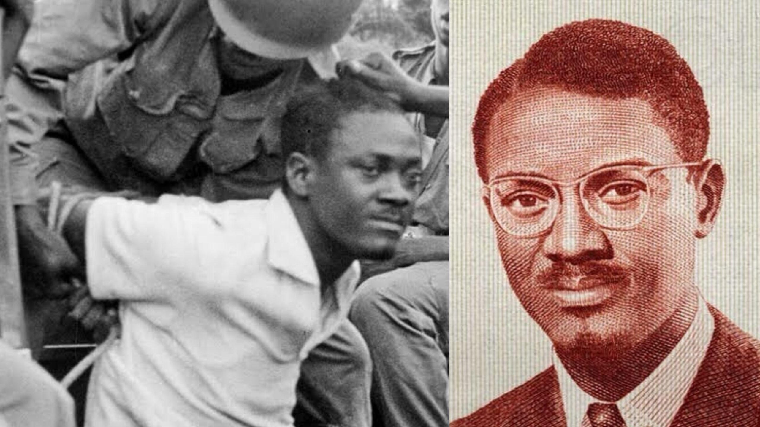 Patrice Lumumba: A lost dream in the DR Congo. How he was executed by firing squad