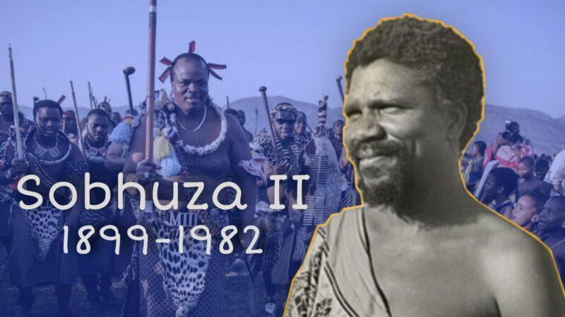 King Sobhuza II of Eswatini: The longest reigning monarch in history