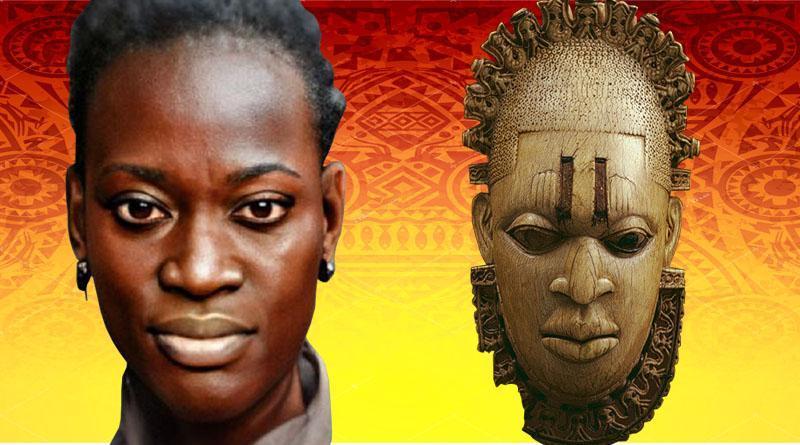 Iyoba Idia: Warroir Queen Mother of Benin Empire